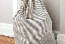 drawstring_bag
