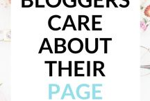    Blog Traffic Tips    / Increase your blog traffic with these tips