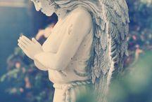 ritual angeles