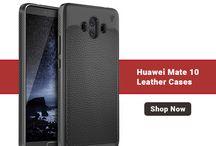 Premium Huawei Mate 10 | The Fone Stuff