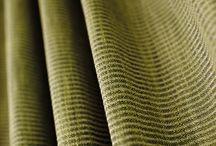 Fabric Ranges by Kobe / Fabric Ranges by Kobe