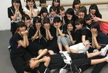 keyakizaka46  PhotoBook