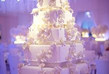 Marriage/Wedding