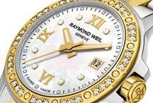 Luxury Watches|feeldiamonds.com / Luxury swiss made watches from feeldiamonds.com