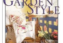 Books Worth Reading / by Pamela Fuller