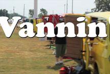 Vannin / Leuke filmpjes