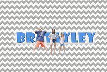 Bratayley / Bratayley pics