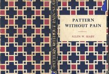 Patterns to Love