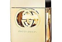 Perfume / Perfume