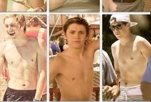 Niall James Horan♥