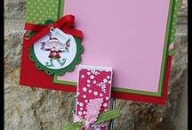 Best of 2011- Pink Buckaroo Designs