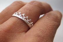 rings for fings