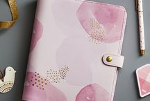 Planners I want