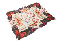 MAIN FW13 Scarves | Fairytales Collection