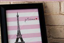 Parigi mon amour