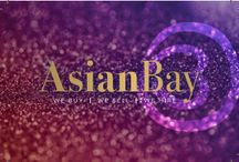 Advertising / What is AsianBay
