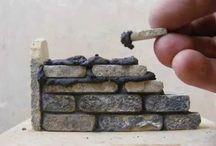 çimento tugla