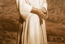 l Love JESUS