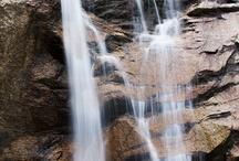 Colorado Springs / Camping trip plans