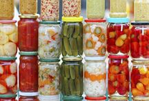conservation legumes