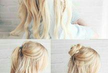 Vlasy i