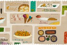 Graphic Design Around the World