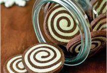 egspeso Kekse