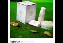 paket body glansie