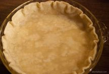 No more soggy pie crust