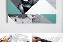 Design and Fashion love