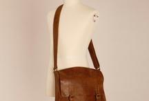 Bags,a girls best friend.