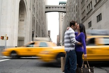 Engagement photos ideas / by Ana Silva Photography