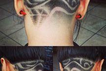 HairstyyyYYle