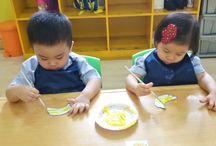 Town for Kids Kelapa Gading