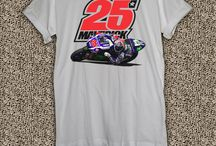 http://arjunacollection.ecrater.com/p/26956033/maverick-vinales-25-yamaha-motogp-t-shirt