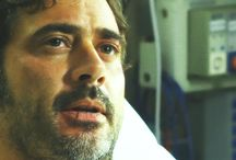 Oh So Dreamy, JDM / I've been a fan of this gorgeous man ever since he appeared on Grey's Anatomy....Love at first sight definitely!