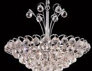 Elegant Lighting Godiva Collection