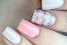 design ongles