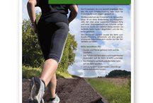 Laufsport Schilder / In der Kategorie Laufsport finden Sie Schilder zur Kennzeichnung von Lauf- und Wanderwegen wie auch themenbezogenen Parkplatzbereichen. Unsere Laufsportschilder sind nach Schilderserien gegliedert und in verschiedenen Ausführungen erhältlich.