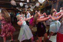 Weddings at Neo on Locust