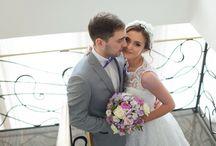 Wedding / Wedding gay