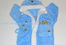 Dětské oblečení z pohádek a seriálů :-) / Dětská trika,overaly,mikči,tepláky,šaty