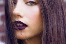 inspiración maquillajes