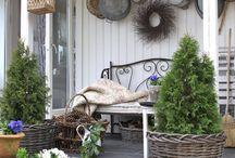 verandaideeen