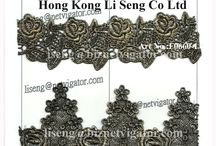 Update News Lace Pattern Shown On / Lace Trims Factory http://laceandtrims.weebly.com