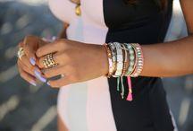 Fashion :: Summer