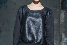 LIT AW/13/14 WOMEN / new collection litfashion AW/13/14 WOMEN