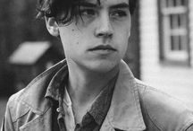 cole sprouse luuv