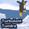 Penguin Games / We offer free online penguin flash games.  We love penguins, they are so funny and many kids loves them, and for this reason we created this game category.