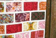 Quilt and more....
